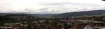 lohr-webcam-22-04-2017-14_10