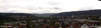 lohr-webcam-22-04-2017-14_20