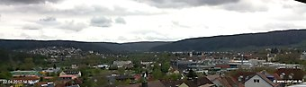 lohr-webcam-22-04-2017-14_30