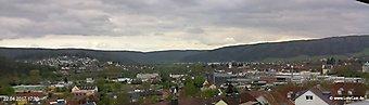 lohr-webcam-22-04-2017-17_30
