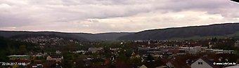 lohr-webcam-22-04-2017-19_00