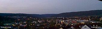 lohr-webcam-23-04-2017-05_50
