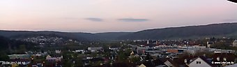 lohr-webcam-23-04-2017-06_10