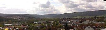 lohr-webcam-23-04-2017-10_30