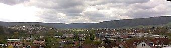 lohr-webcam-23-04-2017-10_50
