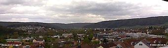lohr-webcam-23-04-2017-11_40