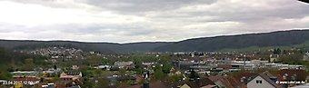 lohr-webcam-23-04-2017-12_00