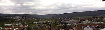 lohr-webcam-23-04-2017-12_20