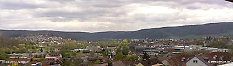 lohr-webcam-23-04-2017-14_00