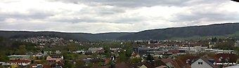 lohr-webcam-23-04-2017-14_30