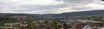 lohr-webcam-23-04-2017-15_10