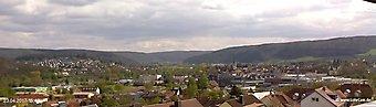 lohr-webcam-23-04-2017-15_40
