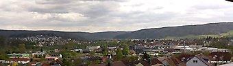 lohr-webcam-23-04-2017-16_10