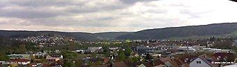 lohr-webcam-23-04-2017-16_40
