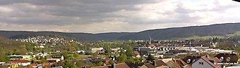 lohr-webcam-23-04-2017-17_00