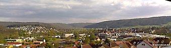 lohr-webcam-23-04-2017-17_40