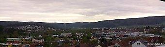 lohr-webcam-23-04-2017-19_40