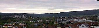 lohr-webcam-23-04-2017-19_50