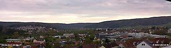 lohr-webcam-23-04-2017-20_00