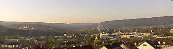 lohr-webcam-24-04-2017-07_20