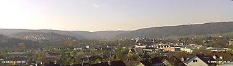 lohr-webcam-24-04-2017-08_30