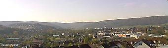 lohr-webcam-24-04-2017-08_50