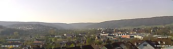 lohr-webcam-24-04-2017-09_00