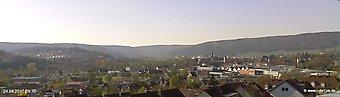 lohr-webcam-24-04-2017-09_10