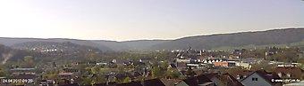 lohr-webcam-24-04-2017-09_20