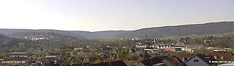 lohr-webcam-24-04-2017-09_40
