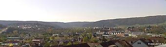 lohr-webcam-24-04-2017-10_00
