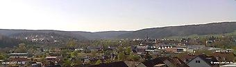 lohr-webcam-24-04-2017-10_10