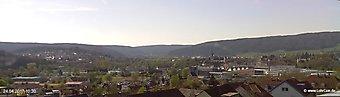lohr-webcam-24-04-2017-10_30