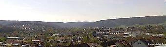 lohr-webcam-24-04-2017-10_40