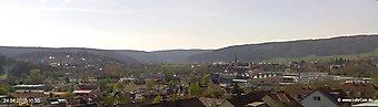 lohr-webcam-24-04-2017-10_50