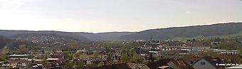 lohr-webcam-24-04-2017-11_00