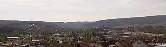 lohr-webcam-24-04-2017-12_10
