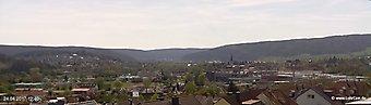 lohr-webcam-24-04-2017-12_40