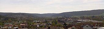 lohr-webcam-24-04-2017-12_50