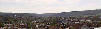 lohr-webcam-24-04-2017-13_00