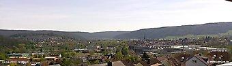lohr-webcam-24-04-2017-14_20