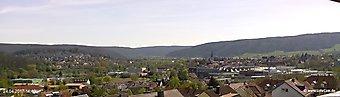 lohr-webcam-24-04-2017-14_40