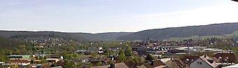 lohr-webcam-24-04-2017-15_00