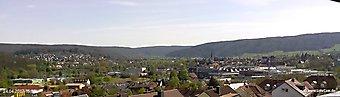 lohr-webcam-24-04-2017-15_30