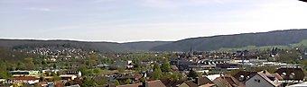 lohr-webcam-24-04-2017-15_40