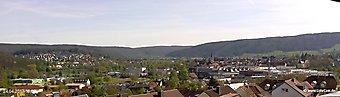 lohr-webcam-24-04-2017-16_00