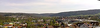 lohr-webcam-24-04-2017-16_30