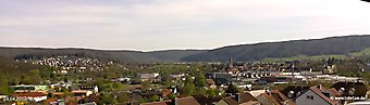 lohr-webcam-24-04-2017-16_40