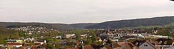 lohr-webcam-24-04-2017-17_30