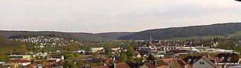 lohr-webcam-24-04-2017-17_40